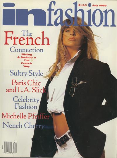 Fashion Magazines Chicago on The Illegitimate Players Of Chicago   Cooperweb